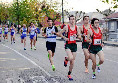 11-Participantes
