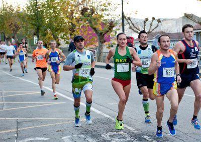 18- Participantes