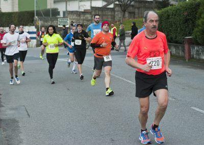 24- Participantes