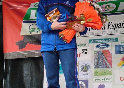 3-Ganador Absoluto-Pablo Solares Fdez.